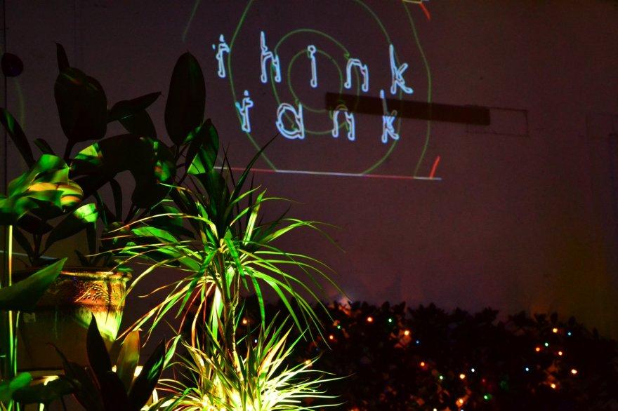 ThInk Tank x Plant Life still .jpg